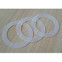 100% Virgin Silicone O Ring, Silicone Gasket, Silicone Seal Without Smell thumbnail image