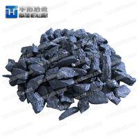 Ferro Silicon Granule Inoculant