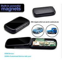 Child GPS tracker, GPS personal tracker, mini children gps tracker necklace gps