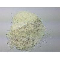 Testosterone Acetate Powder,Testosterone Acetate,CAS No: 1045-69-8 thumbnail image
