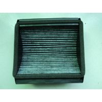 Cabin Filter For Chery A11-5300640AB