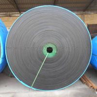 LANJIAN Mor Conveyor Belting for Conveying Mineral Oil with Oil Resistance