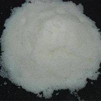 Price Ammonium Sulphate