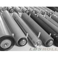 Popular Conveyor Rollers