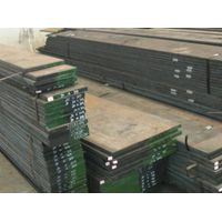 4140, 4340, 8620 Alloy Sructural Steel Plate