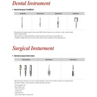 Surgical Instrument thumbnail image