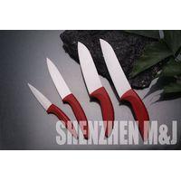 Ceramic Knife (Modernity)