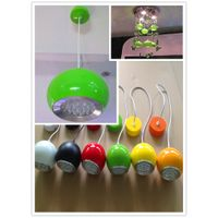 for restaurant lighting led pendent light ce rohs
