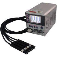 UV-LED SPOT CURING SYSTEM thumbnail image