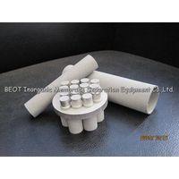 BEOT®-porous metal components