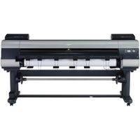 Canon imagePROGRAF iPF9400S 60in Printer - ARIZAPRINT thumbnail image