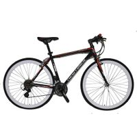 700c racing bike