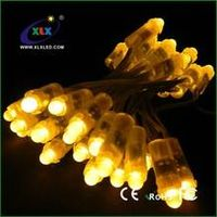 high brightness upgrade LED string light good price patent products led bare light thumbnail image
