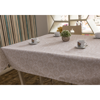 table cloths for wedding party