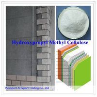 HPMC for tile grouts thumbnail image