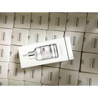 Manyo Factory Manyo Factory Galactomyces Niacin Special Treatment Essence Wholesale
