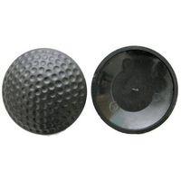 EAS RF golf hard tags