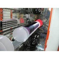 3/4/5/6 inch semi grade diffused wafer thumbnail image
