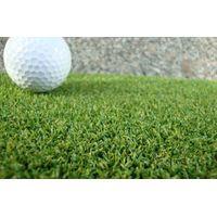 artificial grass-golf-HVG03 thumbnail image