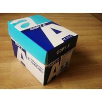 A4 Office Copy Paper, Printer Papers, Photocopy Paper
