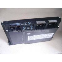 GE DC Motor Controller EV100 SX Series Controller Star Controller GE Parts thumbnail image