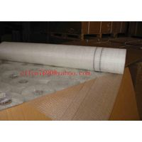 Interior Wall Insulation fiberglass mesh