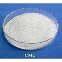 Sodium Carboxymethylcellulose