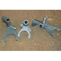 agricultural machinery parts thumbnail image