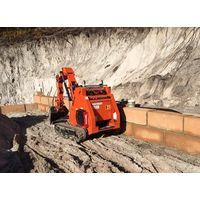 Excavator Skid Steer Loader (EXL)
