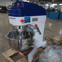 Planetary mixer BM20