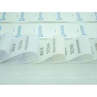 T/C Tape/ Ribbon
