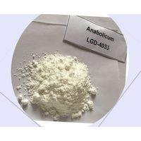 99% high quality sarms powder LGD-4033 thumbnail image
