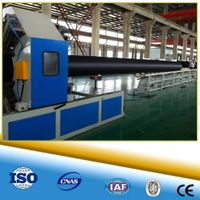Thermal insulation pipe