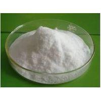 Glucosamine HCL DC