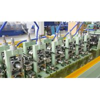 High Speed Tube Mill Line