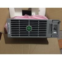 Emerson Communication power supply,Power Module,R48-5800e