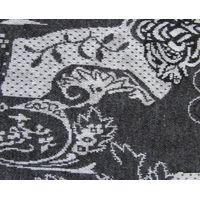 SHKYPR0022 knit jacquard