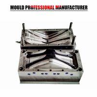 Plastic Hanger Mould Coat Hanger Mould Manufacturing