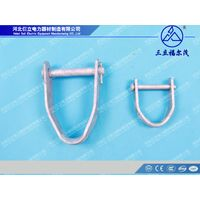 Cross Arm Clevis