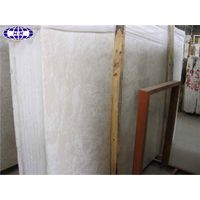 Cultured Marble Tile