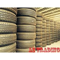 Korea  Used  Tires  For  Sale