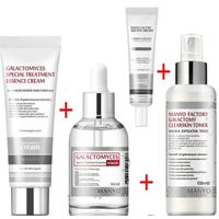 Manyo Factory Trouble Skin Solution Set Wholesale, Asia Master Trade
