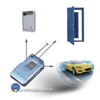 Multi-functional Fingerprint Remote Controller thumbnail image