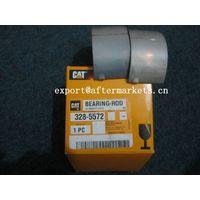 Caterpillar 4W5739 3285572,CAT  bearing 4W5739 3285572 replacement