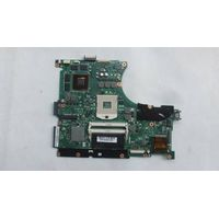 N56VZ laptop motherboard for ASUS  N56VM mainboard  Rev2.3 PGA989 Series fully tested thumbnail image