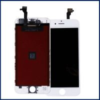 High quality iphone 6 lcd digitizer