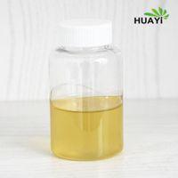 Polyglyceryl-6 Laurate Hydrophilic emulsifier