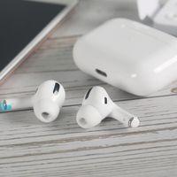 Airpro 3 Earbuds