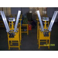 Sell:High Speed Winding Machine thumbnail image