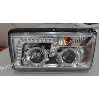 Lada Head Lights LED 2107/2105 DH-265